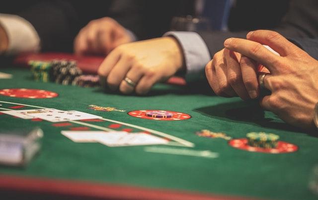 Comment gagner au Blackjack