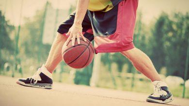 Paris sportif basketball