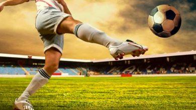 Paris sportif football