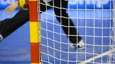 Paris sportif handball