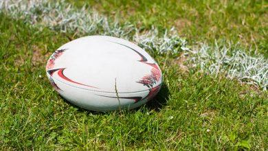 Paris sportif rugby