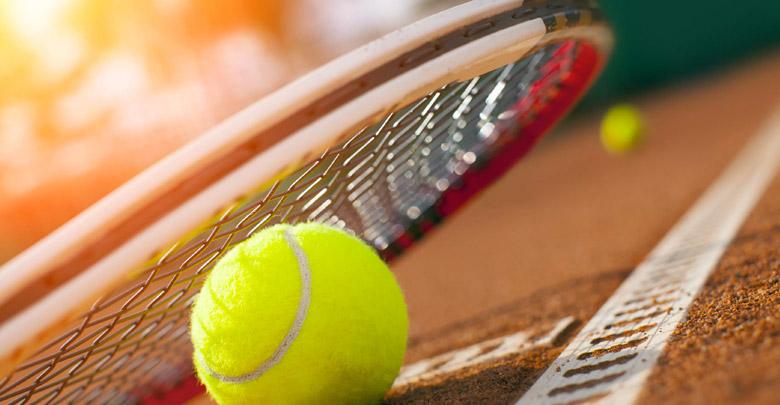 Paris sportif tennis